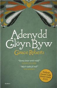 Adenydd Glþoyn Byw