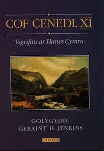 Cof Cenedl