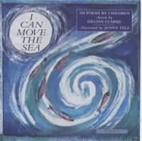 I Can Move the Sea