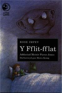 Y Fflit-fflat