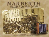 Narberth Images of the Past