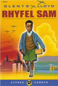 Rhyfel Sam