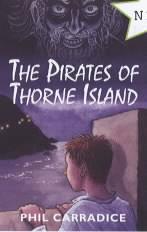The Pirates of Thorne Island