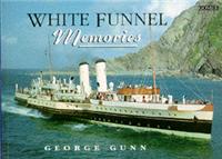 White Funnel Memories