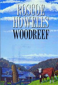 Woodreef
