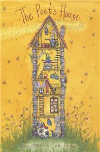 The Poet's House
