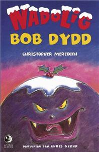 Nadolig Bob Dydd