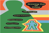 Growing Out of Crime