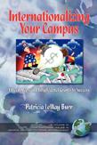 Internationalizing Your Campus