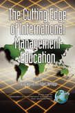 The Cutting Edge of International Management Education