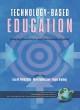 Technology-Based Education
