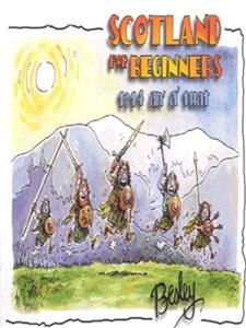 Scotland for Beginners