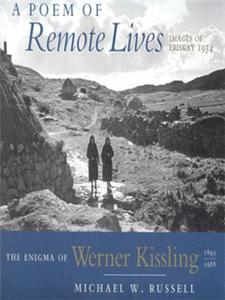 A Poem of Remote Lives