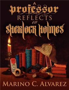 A Professor Reflects On Sherlock Holmes