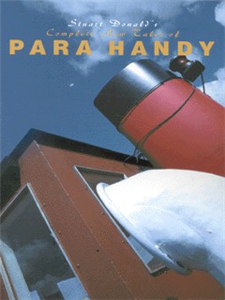 Stuart Donald's Complete New Tales of Para Handy
