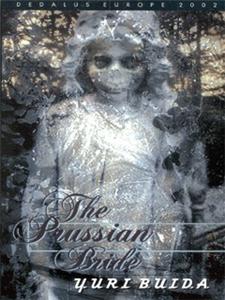 The Prussian Bride
