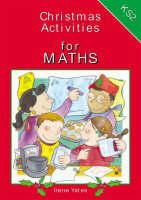 Christmas Activities for KS2 Maths