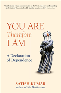 You Are, Therefore I Am