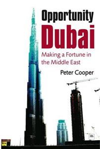 Opportunity Dubai