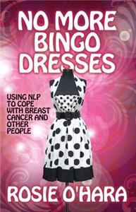 No More Bingo Dresses