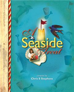 A Seaside Treat