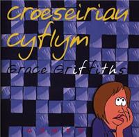 Croeseiriau Cyflym