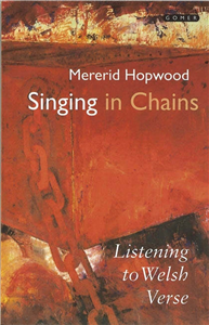 Singing in Chains
