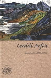 Cerddi Arfon