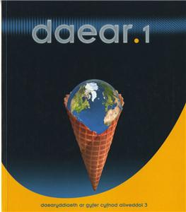 Daear.1