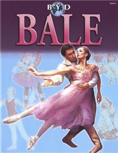 Byd Bale