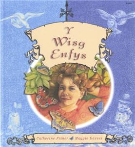Y Wisg Enfys