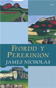 Ffordd Y Pererinion