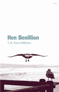 Hen Benillion