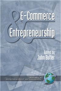 E-Commerce & Entrepreneurship