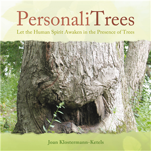 Personalitrees