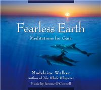 Fearless Earth
