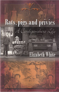 Rats, Pigs and Privies