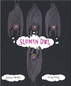 Slumyn Dwl