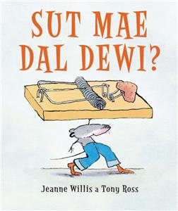 Sut Mae Dal Dewi?