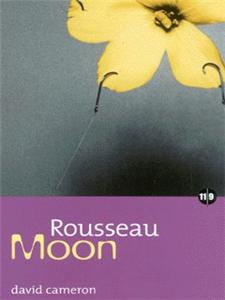 Rousseau Moon