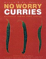 Ali & Munsif Abbasi's No Worry Curries