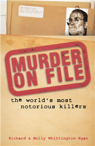 Murder On File