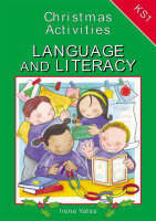 Christmas Activities for Ks1 Language and Literacy