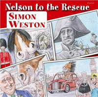 Nelson to the Rescue