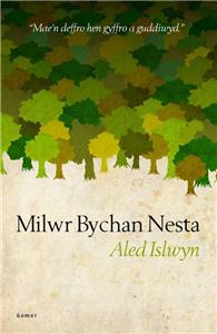 Milwr Bychan Nesta