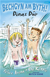 Dinas Dòwr