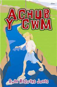 Achub Y Cwm