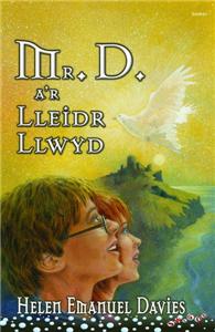 Mr. D. A'r Lleidr Llwyd