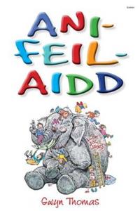 Ani-feil-aidd