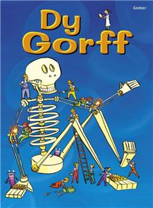 Dy Gorff